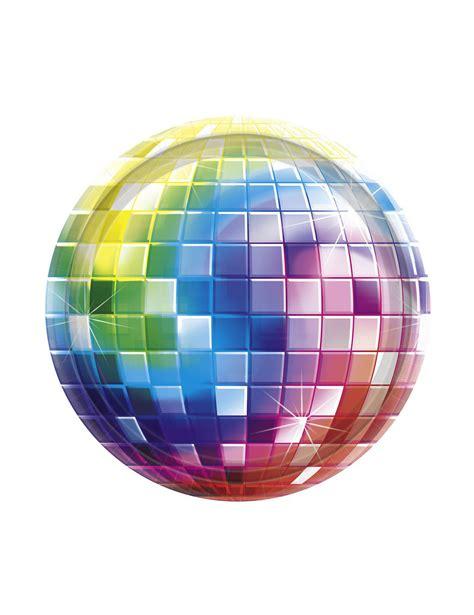 cuisine d occasion pas cher boule disco