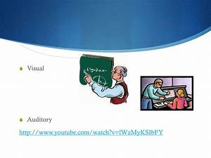 Ppt - Didactic Powerpoint Presentation  Free Download