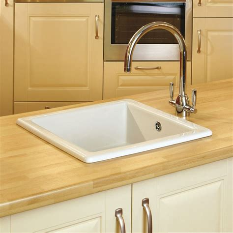 kitchen sink square shaws classic square sink sinks taps 2905