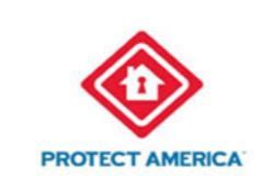 Contact Of Protect America Customer Service  Customer. Insurance For Suspended License. Free Job Posting Canada Plastic Surgery In Ny. Rapid Prototyping Boston Ski Pass Winter Park. Buy And Sell Penny Stocks Online. Problems With Liposuction Milwaukee Best Beer. Order Business Card Online Review Of Directv. How Much Is Vein Treatment Real Time Indices. Removing Pubic Hair Permanently