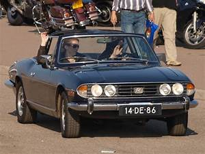 Free Pdf Download Triumph Stag Wiring Electical Manual
