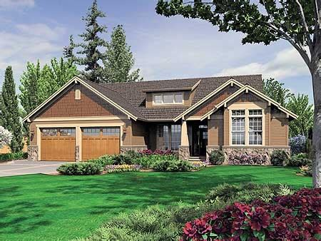 craftsman house plans with basement impressive craftsman house plans with basement 7