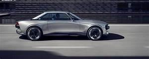 Peugeot E Concept : peugeot e legend concept peugeot uk ~ Melissatoandfro.com Idées de Décoration