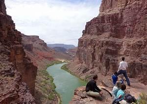 20s 30s Backpack Escalante Grand Canyon