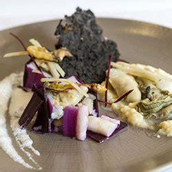 cuisiner les huitres recettes et cuisiner les huîtres marennes olé