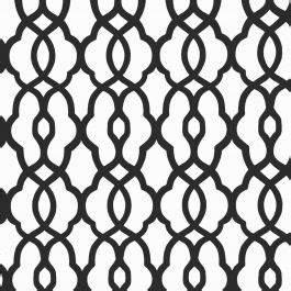 tapete mit kleinem trellis muster vliestapete mit With balkon teppich mit tapete pattern