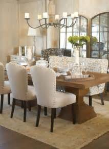 rooms to go dining room sets rooms to go dining tables marceladick