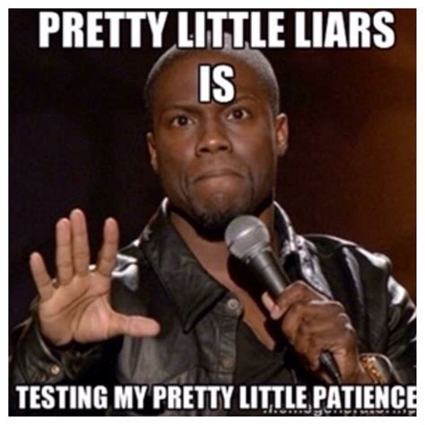 Kevin Hart Meme - 17 best kevin hart quotes on pinterest kevin hart kevin hart meme and kevin hart funny