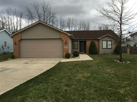 3 bedroom houses for rent in fort wayne indiana joseph wright for rent in fort wayne