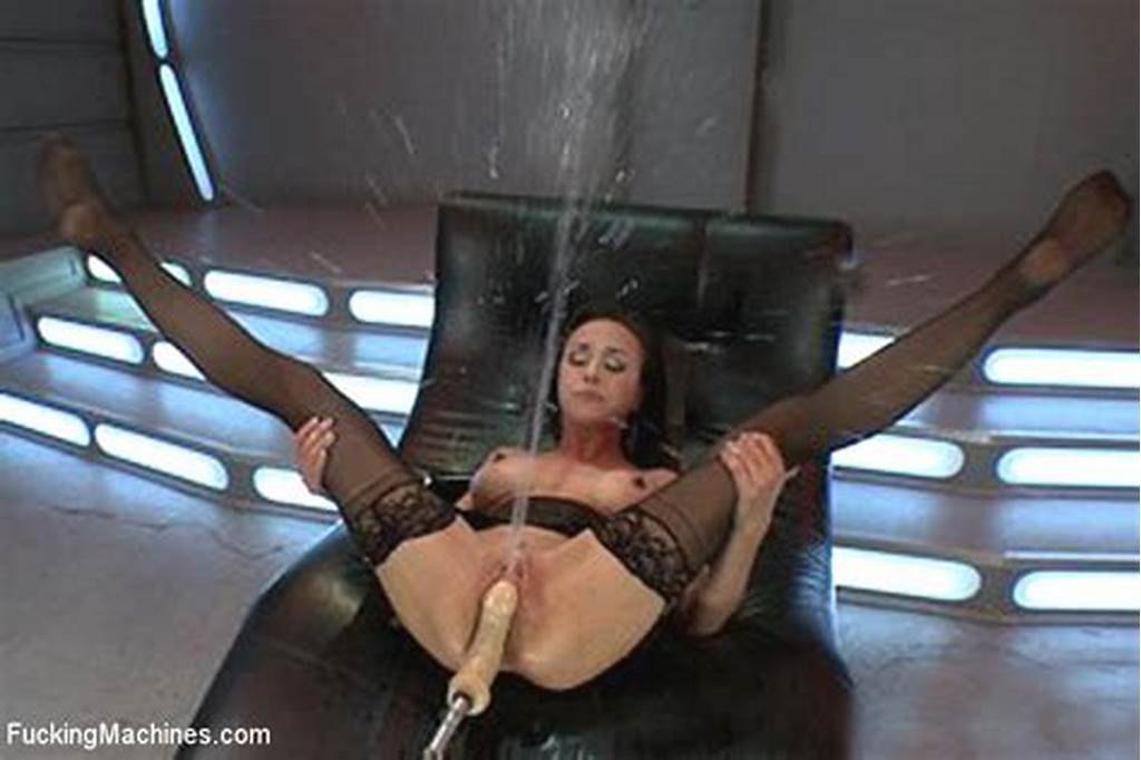 #Sexy #Cytherea #Squirts #Hot #Porn #Pictures