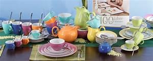 Geschirr Bunt Modern : geschirr bunt free buchara usbekistan asien keramik stadt bunt geschirr shop seidenstrae reisen ~ Sanjose-hotels-ca.com Haus und Dekorationen