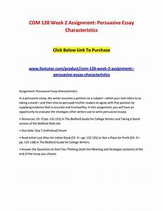 English Extended Essay Topics Characteristics Of Good Essay Pdf College Essay Papers also My Country Sri Lanka Essay English Characteristics Of An Essay My Favourite Food Essay Characteristics  Examples Of Thesis Essays