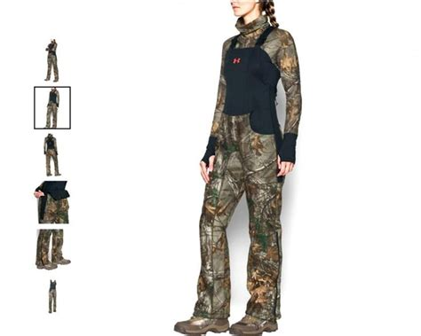 17 Best Images About Under Armour + Realtree On Pinterest