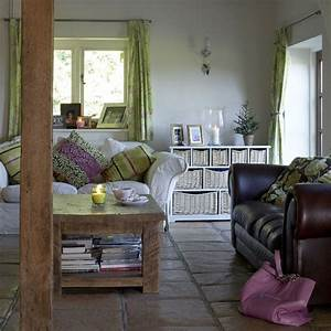Modern country living room living rooms living room for Modern country living room