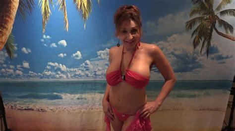 Bikini Milf Mom Intro Free Tube8 Online Porn 18 Xhamster