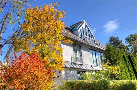 Immobilien Kaufen München Trudering by Immobilienpreise Trudering Rogers Immobilien
