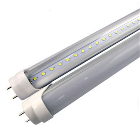 20x 40w 8ft t8 led fluorescent replacement light