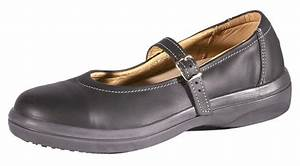 Chaussure De Travail Femme : chaussure basse l21 chaussures travail avec securite ~ Dailycaller-alerts.com Idées de Décoration