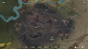 Fallout 76 Vault Location Guide Here39s Where To Find