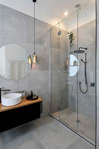best 25 modern bathroom design ideas on pinterest With modern bathroom design ideas for your private escape