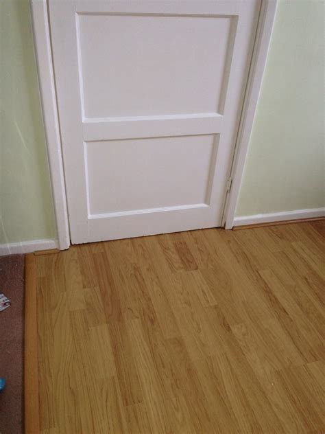 second laminate flooring laminate flooring 2nd hand laminate flooring