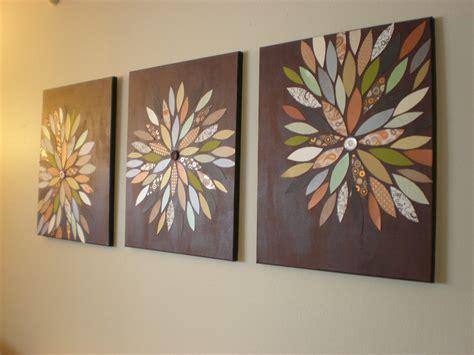 Diy Home Decor Pictures Photos Diy Wall Art Diy Wall