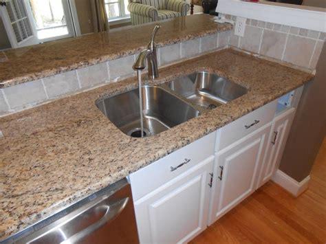 ornamental white granite with white cabinets giallo ornamental 9 23 13 dscn1006 jpg