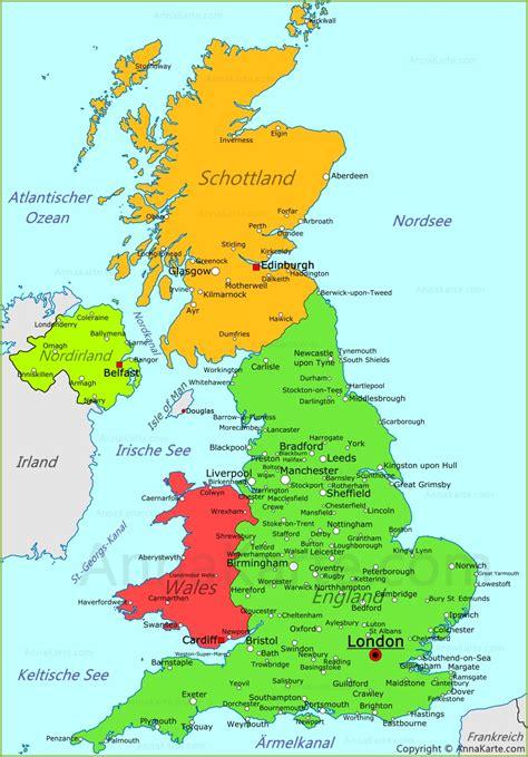 Fulham Vereinigtes Königreich by Vereinigtes K 246 Nigreich Karte Vereinigtes K 246 Nigreich