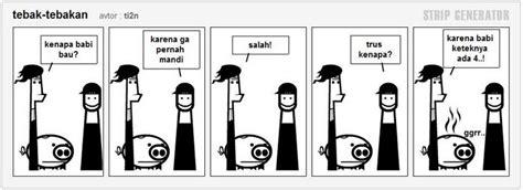 Cara Aman Ml Pake Kondom Ilham Ferlian