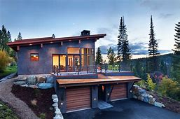 High quality images for plans maison moderne quebec 0designhddesktop.gq