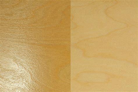 blonde mahogany finish woodworking blog