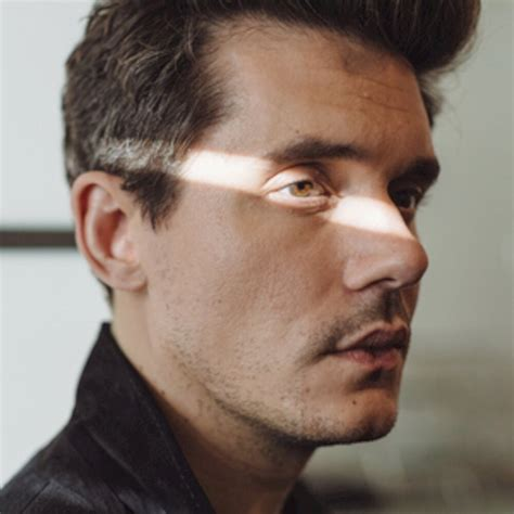 Hosted by pose star angelica. John Mayer Tickets, Tour Dates & Concerts 2020-2021
