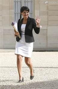 Delphine Batho Nue : najat cette beaut sur le forum blabla 18 25 ans 13 04 2013 13 33 32 ~ Medecine-chirurgie-esthetiques.com Avis de Voitures
