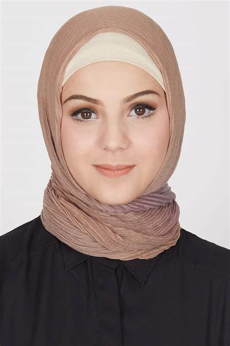 sell jadira pashmina hijab essential hijabenkacom