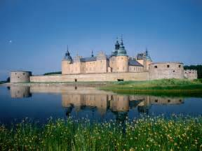 sweden arctic tourist attraction travel destination