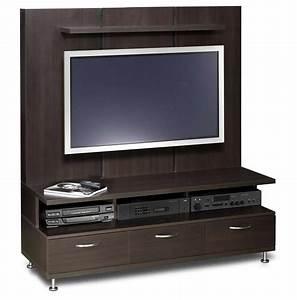 Tv Cabinet Furniture Design Raya Furniture