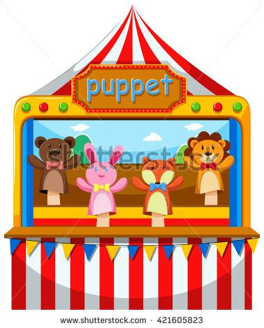 Puppet Images Puppet Stock Photos Images Pictures