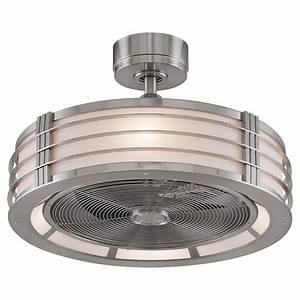 Kitchen modern stainless steel kitchen ceiling fans for for Stainless steel bathroom fan