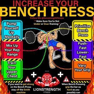 Pin On Gym