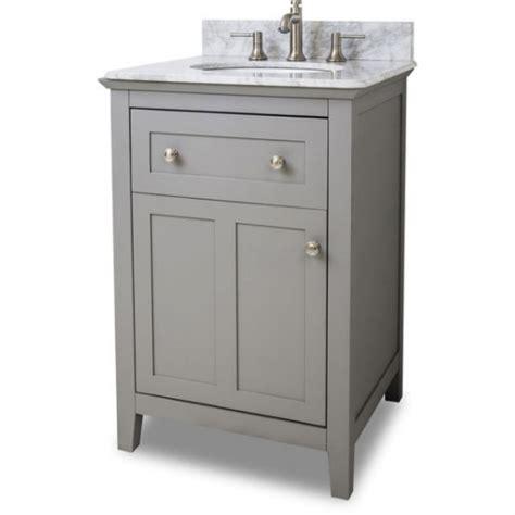 18 Inch Wide Bathroom Vanity by Bathroom 22 Inch Bathroom Vanity Desigining Home