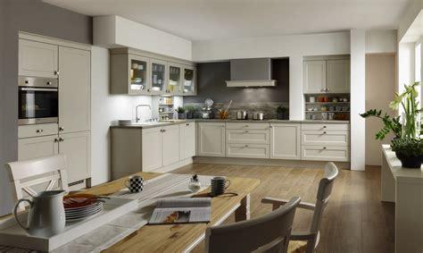 cuisines ixina 4 astuces pour aménager une cuisine rustique
