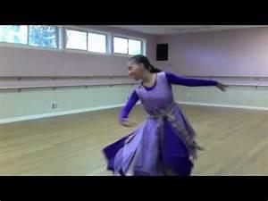 Praise Dance Choreography Tips Part One - YouTube