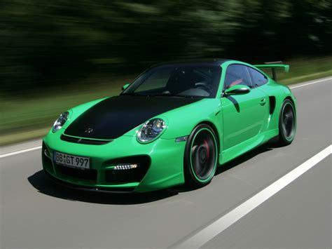 Nice Desktop Wallpaper Of Porsche 911 Turbo, Photo Of Gt