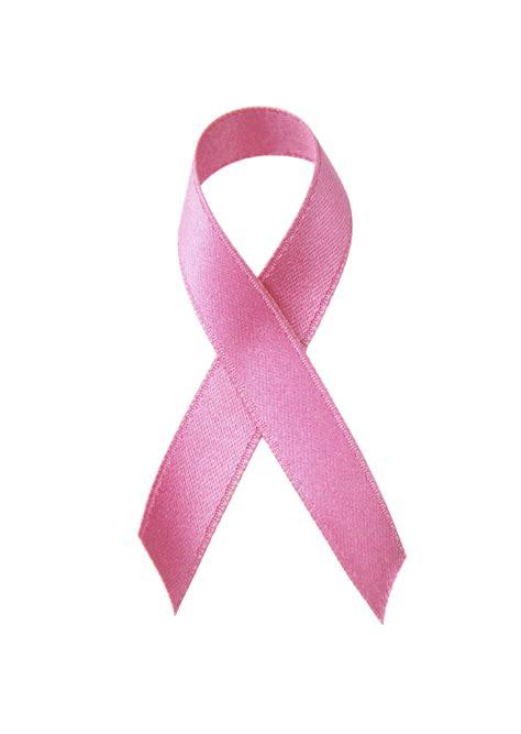 skin cancer ribbon color melanoma skin cancer awareness month beautyworkout zone