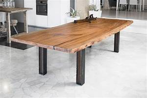 Falegnameria di design Quando la tradizione del legno incontra il design Bruno Spreafico