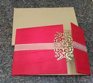Wedding invitation cards shops in bangalore yaseen for for Wedding invitation cards wholesale in bangalore