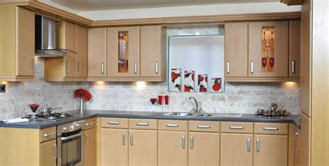 kitchen cabinets direct from manufacturer kitchen cabinets direct from manufacturer uk cabinets 8019