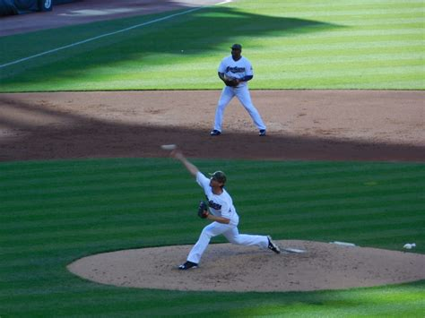 Preview: Tomlin Takes the Mound for Indians Against Tigers ...