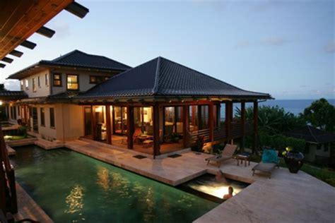 hot luxury marketsproperties luxury portfolio