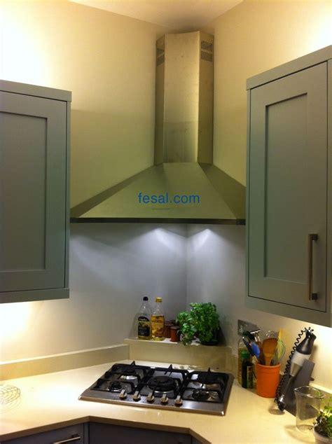 corner kitchen hoods afreakatheart kitchen hoods